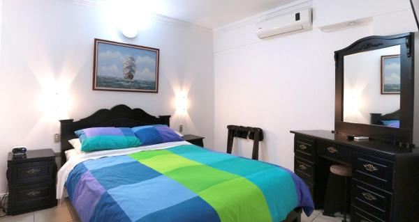 Hotel Pictures: Hotel Eskalima, Alajuela