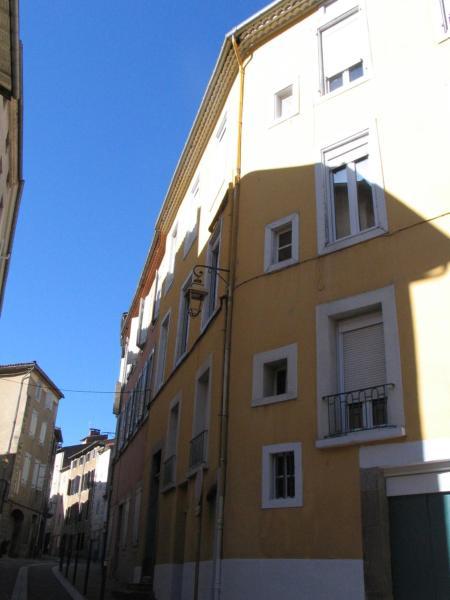 Hotel Pictures: Le Saint Vincent, Foix