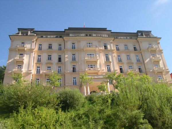 Fotos del hotel: Hapimag Resort Bad Gastein, Bad Gastein