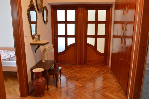 Фотографии отеля: Apartment Sarah, Бихач