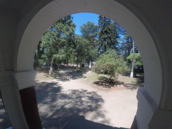 酒店图片: YMCAPOLIS Estandar, Sierra de la Ventana