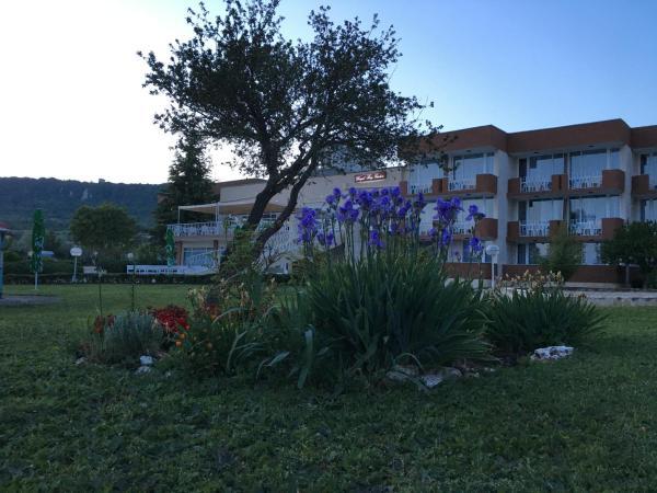 Fotos del hotel: Royal Bay Garden - All Inclusive, Kavarna