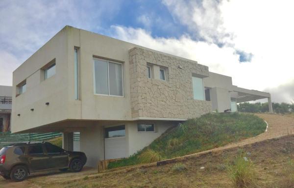 Hotelbilder: Casa Costa Esmeralda, Pinamar