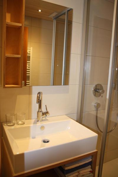 Hotelbilder: Ferienwohnungen Familie Eberle, Hittisau