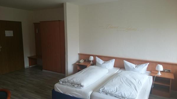 Hotel Pictures: Landhotel Wasgau, Hauenstein