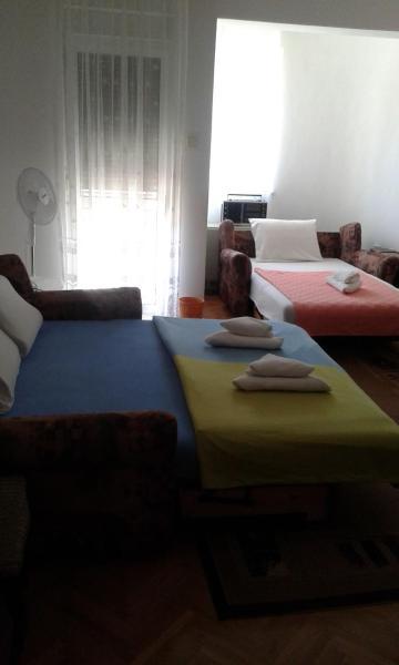 Fotos del hotel: Apartment Sara, Trebinje