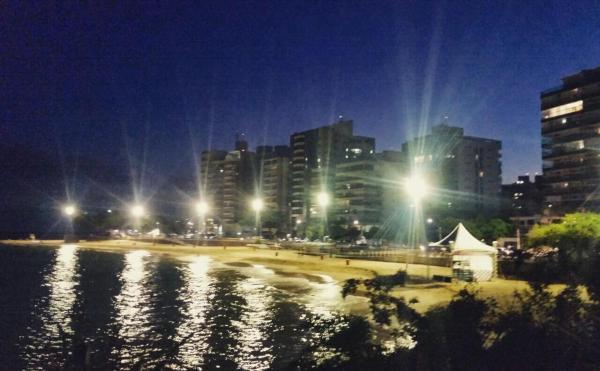Hotel Pictures: Apartamento Praia da Costa, Vila Velha