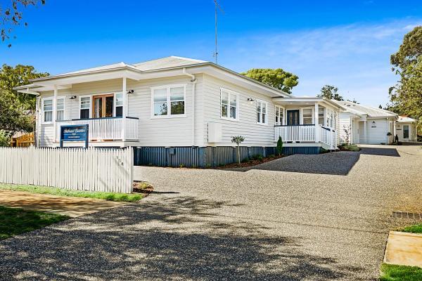 Foto Hotel: Belmont Quarters, Toowoomba