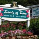 Sands Of Time Motor Inn & Harbor House, Woods Hole