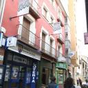 Hotel Castilla, Soria