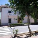 Casa Rural Don Julio, Perales del Puerto