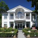 Wellington House Bed and Breakfast, Niagara-on-the-Lake