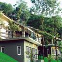 Seagot Banasura Resort