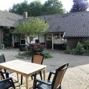 Bergerhof Recreatie