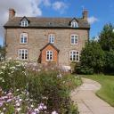 Upper Bromdon Bed and Breakfast