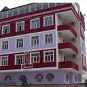 Grand Kaan Hotel, Beyreli
