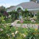 Evergreen Gate Bed & Breakfast, Selkirk