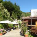 Hotel Restaurante Marroncín, Cangas del Narcea