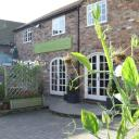 Oswalds Restaurant With Rooms, Thirsk