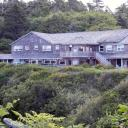 Kalaloch Lodge, Washington State