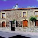 La Casa Grande de Adolfo, La Codosera