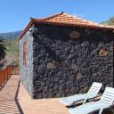 Holiday Home Casa el Pino