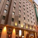 Feronya Hotel, İstanbul