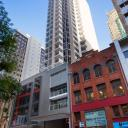 Midtown Apartments, Brisbane