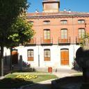 Aparthotel Santa Marina, Cuéllar