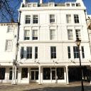The Tunbridge Wells Hotel, Royal Tunbridge Wells