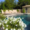 Holiday Home Maison des Fontainiers Carpentras