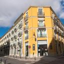 Flatsforyou Las Arcadias, Valencia