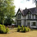 Best Western Cross Lanes Country House Hotel