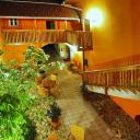 Rooms & Apartments Šilak, Ptuj
