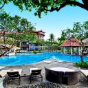Melia Benoa Resort - All Inclusive, Tanjung Benoa