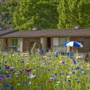 Holiday Home Le Coulagnet III Marvejols, Cévennes
