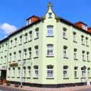 Apartment Hotel Lindeneck