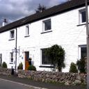 Trewan Bed and Breakfast
