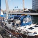 Billeder Scheherazade Boat