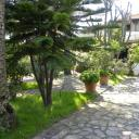B&B Casa Orazio, San Felice Circeo