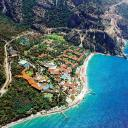 Sentido Lykia Resort & SPA (Lykia World Residence)
