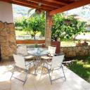 Zenahouse Güzelbahçe Villa, Urla