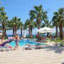 My Marina Select Hotel, Datça