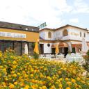 Hotel Restaurante El Lago, Arcos de la Frontera