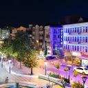 Hotel 59 Tekirdag, Tekirdağ