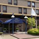 Amrâth Grand Hotel Heerlen, Heerlen