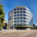 Aparthotel Campus, Oviedo