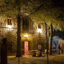 El Sosiego, Morella