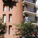 Hostal Cal Siles, El Prat de Llobregat