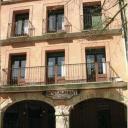 Hotel La Botiga, Prades, Prades